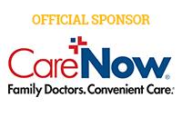 sponsor-carenow-of