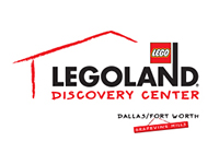 sponsor-lego