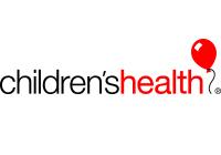 sponsor-childrens