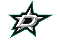 sponsors-dalstar